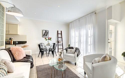 7/68 Cardwell Street, Adelaide SA 5000