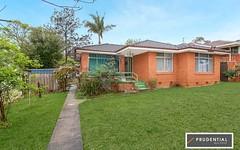 2 Mitchell Street, Campbelltown NSW