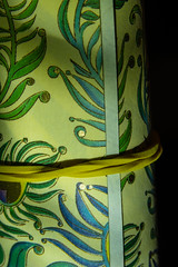 Wrapping paper (christos.tsiapalis) Tags: 365 project365 macro macrounlimited