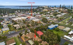 4/16 Beach Street, Yamba NSW