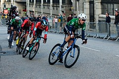 IMG_6289 (LezFoto) Tags: elitemensrace ovoenergy tourseries round3 aberdeen scotland unitedkingdom canoneos700d sigma canon 700d 70200mmf28exdghsmapo digitalslr dslr canonphotography sigmalens cyclerace bicyclerace race racing