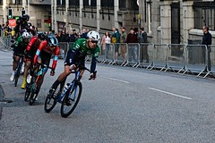 IMG_6288 (LezFoto) Tags: elitemensrace ovoenergy tourseries round3 aberdeen scotland unitedkingdom canoneos700d sigma canon 700d 70200mmf28exdghsmapo digitalslr dslr canonphotography sigmalens cyclerace bicyclerace race racing