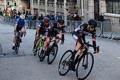 IMG_6323 (LezFoto) Tags: elitemensrace ovoenergy tourseries round3 aberdeen scotland unitedkingdom canoneos700d sigma canon 700d 70200mmf28exdghsmapo digitalslr dslr canonphotography sigmalens cyclerace bicyclerace race racing