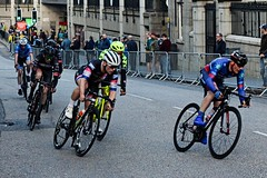 IMG_6320 (LezFoto) Tags: elitemensrace ovoenergy tourseries round3 aberdeen scotland unitedkingdom canoneos700d sigma canon 700d 70200mmf28exdghsmapo digitalslr dslr canonphotography sigmalens cyclerace bicyclerace race racing