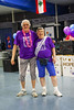 American Cancer Society Relay for Life Des Plaines Illinois 6-1-19_1058 (www.cemillerphotography.com) Tags: tumor malignancy growth illness