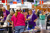 American Cancer Society Relay for Life Des Plaines Illinois 6-1-19_1056 (www.cemillerphotography.com) Tags: tumor malignancy growth illness