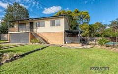 625 Main Road, Glendale NSW