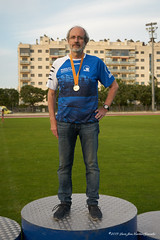 2019-125764 (Lucio José Martínez González) Tags: deporte sport atletismo atletisme master veterano trackfield airelibre campeonato cataluña catalunya campionat atletes athletic