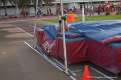 2019-125736 (Lucio José Martínez González) Tags: deporte sport atletismo atletisme master veterano trackfield airelibre campeonato cataluña catalunya campionat atletes athletic universitari