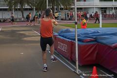 2019-125738 (Lucio José Martínez González) Tags: deporte sport atletismo atletisme master veterano trackfield airelibre campeonato cataluña catalunya campionat atletes athletic