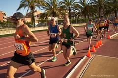 2019-125667 (Lucio José Martínez González) Tags: deporte sport atletismo atletisme master veterano trackfield airelibre campeonato cataluña catalunya campionat atletes athletic