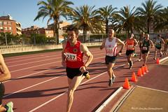 2019-125662 (Lucio José Martínez González) Tags: deporte sport atletismo atletisme master veterano trackfield airelibre campeonato cataluña catalunya campionat atletes athletic universitari