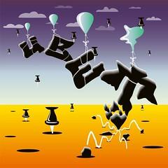 СЕЗОН ДОЖДЕЙ | THE RAIN SEASON (Misha Cvet) Tags: 1cvet mishacvet мишацвет artwork illustration digitalart art drawing artist sketch digital digitalpainting instaart draw design painting fanart digitaldrawing illustrator creative digitalartist