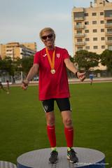2019-125768 (Lucio José Martínez González) Tags: deporte sport atletismo atletisme master veterano trackfield airelibre campeonato cataluña catalunya campionat atletes athletic