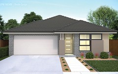 Lot 3519 Rosedale Circuit, Carnes Hill NSW