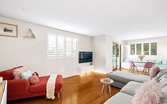 8/26 Duke Street, Kensington NSW