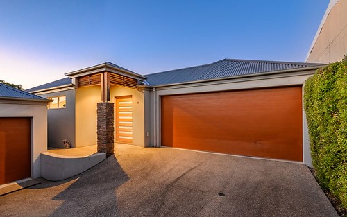 4/338 Norfolk Street, Albury NSW 2640