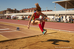 2019-124410 (Lucio José Martínez González) Tags: deporte sport atletismo atletisme master veterano trackfield airelibre campeonato cataluña catalunya campionat atletes athletic