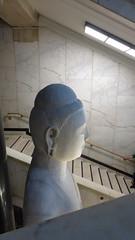 British Museum (carolyngifford) Tags: britishmuseum london sculpture buddha amitabhabuddha
