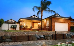 2 Pennycross Court, Rowville VIC