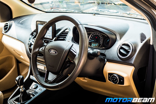 Ford-Aspire-Facelift-Long-Term-9