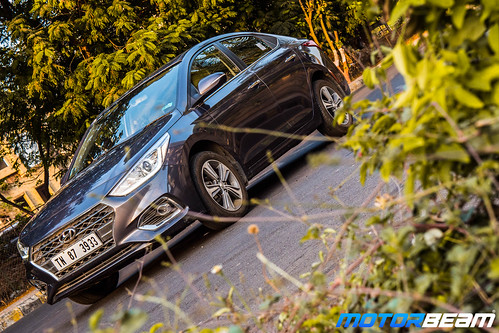 Hyundai-Verna-Diesel-Long-Term-13