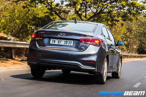 Hyundai-Verna-Diesel-Long-Term-4
