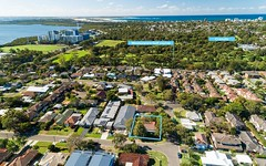 30 Irrubel Road, Caringbah NSW