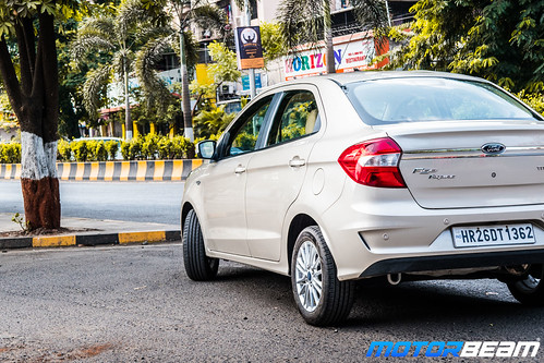Ford-Aspire-Facelift-Long-Term-15