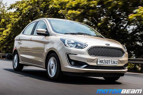 Ford-Aspire-Facelift-Long-Term-6