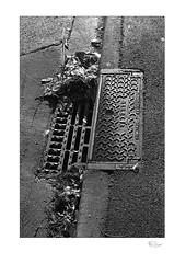 Ironmongery (radspix) Tags: contax rts 50mm carl zeiss planar t f17 kentmere 100 pmk pyro