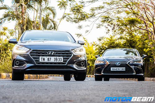 Hyundai-Verna-Diesel-Long-Term-7