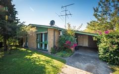 17 Munje Street, Pambula NSW