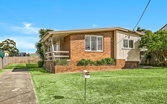 88 Bradman Avenue, Warilla NSW