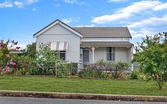 19 Pretoria Avenue, Junee NSW