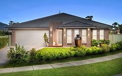 7 Kooringal Avenue, Woongarrah NSW