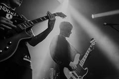 LEONS MASSACRE - Dom im Berg 2019 (LEONS MASSACRE) Tags: music canon live band musik rockphotography 2018 2019 domimberg noisypictures lutt wakuum leonsmassacre capturingloud noisypicutres berg metal im dom massacre heavy graz metalcore leons