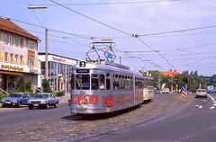 07975 (220 051) Tags: strasenbahn tram tramway tranvia trambahn חשמליה 市内電車 路面電車 有轨电车 有軌電車 trikk tramwaj трамвай eléctrico villamos električka tranvai sporvogn spårvagn ترامواى tranvía carro raiitiovaunu τραμ streetcar nürnberg 339
