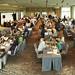 Meetings_Panorama3