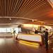 Riva Lounge4