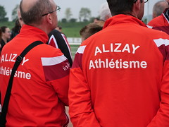 2019 05 Inauguration du complexe sportif Angela Davis / Alizay (eureenligne) Tags: 2019 mai alizay inauguration complexesportif angeladavis eure27 rouge