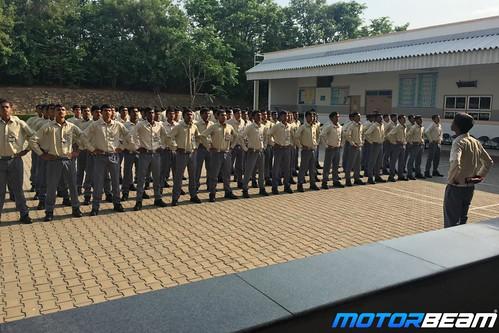 Toyota-Plant-Visit-5