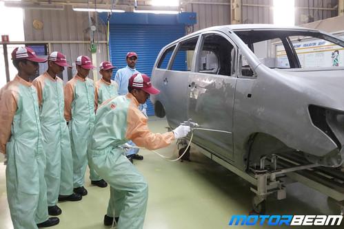 Toyota-Plant-Visit-3