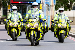 Heddlu Gang in London - South Wales Police (FrogFootTV) Tags: southwalespolice heddlu policebike policecar policevehicles emergencyvehicles heddlupolice policebiker emergencyvehicle polizei policja police southwales walespolice london potusstatevisit londonstatevisit donaldtrumpstatevisit statevisit potusuk donaldtrumpuk donald trump state visit uk emergency vehicles bike kawasaki