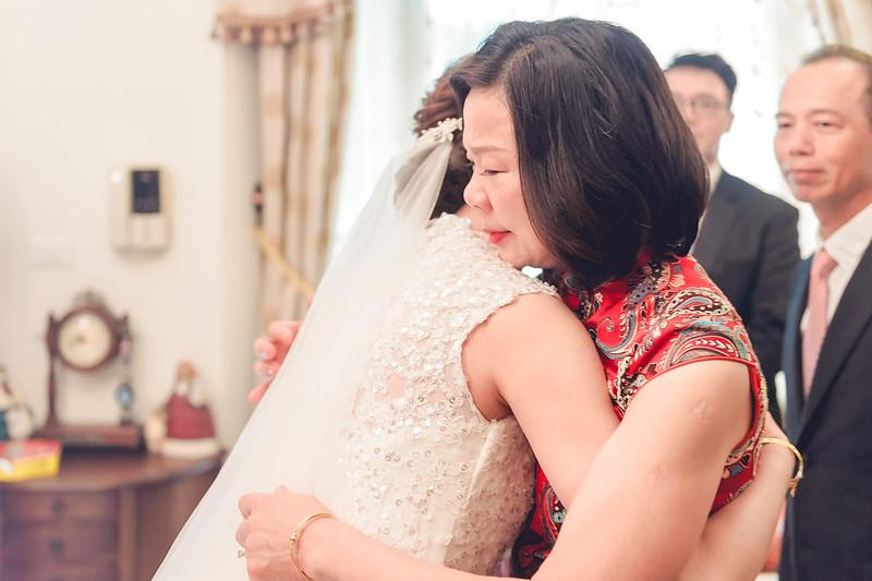 【婚攝】儷宴會館@奕強&彩瑄