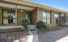 58 Goolagar Crescent, Springdale Heights NSW