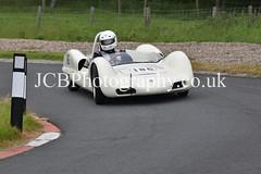 _JCB0773 (chris.jcbphotography) Tags: classic vintage hillclimb barc yorkshire centre harewood speed jcbphotographycouk vscc elva mk6