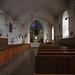 Église Saint-Pierre et Saint-Paul de Montfort-sur-Risle