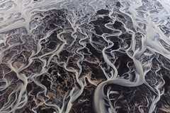 Abstract of the Glacial Rivers in Iceland (Iurie Belegurschi www.iceland-photo-tours.com) Tags: adventure arctic aerialphotography aerial aerialphoto birdseyeview black daytours dji djimavicpro2 earth enchanting extremeterrain extreme ecosystem fineartlandscape fineart fineartphotography fineartphotos finearticeland guidedphotographyworkshops guidedphotographytour guidedtoursiniceland guidedtoursiceland glacier icelandphototours iuriebelegurschi iceland icelanders icelandic icelandphotographyworkshops icelandphotographytrip icelandphotoworkshops landscape landscapephotography landscapes landscapephoto landscapephotos landofthemidnightsun nature outdoors outdoor phototours phototour photographyiniceland photographyworkshopsiniceland summer tours travelphotography travel tripsiceland view workshop workshops water river rivers riversystem braidedrivers braidedriver glacialriver braidedriversystem mavic mavicpro2 drone dronephotography