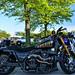 Harley-Davidson Assault